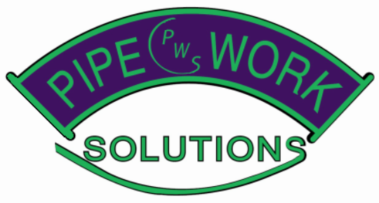 Pipe Work Solutions